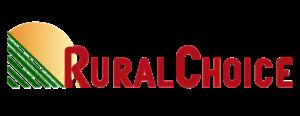 RuralChoice