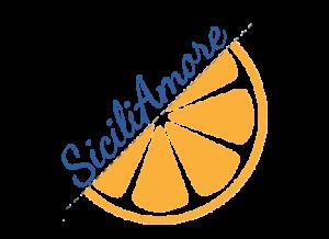 Associazione SiciliAmore Come l'Amore per la Sicilia.... Come Sicilia more o