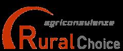 ruralchoice logo